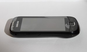 Samsung Galaxy 3/Galaxy Apollo/Galaxy Mini/Galaxy 580 (i5800)