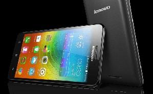 Lenovo A5000