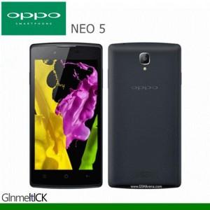 Neo 5