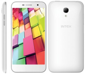 Airtel Nigeria APN Settings for Intex Aqua 4G+ - APN Settings