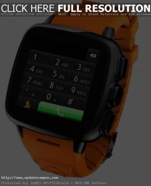 TIM Intex IRist Smartwatch Internet Configurações de APN