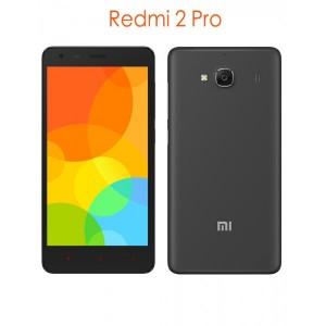 Redmi 2 Pro