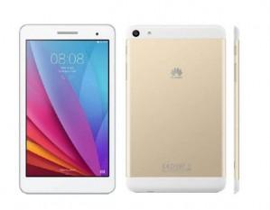 Huawei MediaPad T1 Plus