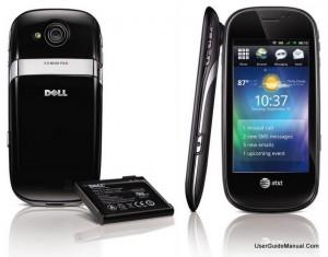 Dell Dell Aero
