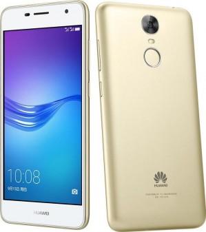 Straight Talk Huawei Hc Prepaid Wireless Home Phone Reviews