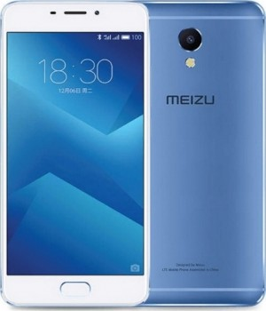 Spark Meizu M5 Note Internet and MMS APN Settings for New