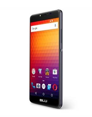 BLU R1 Plus