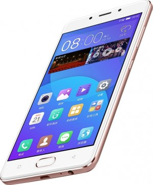 Gionee F5
