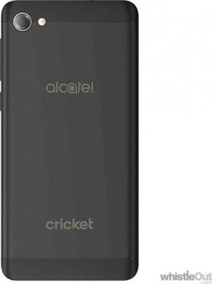 Alcatel Pulsemix