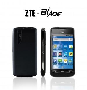 ZTE Blade