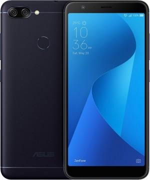 Asus Zenfone Max Plus (M1)