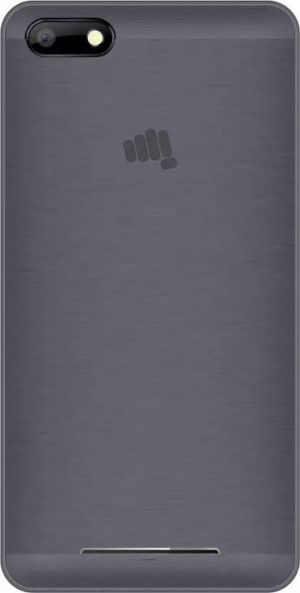 Micromax Bolt supreme 4 Q352