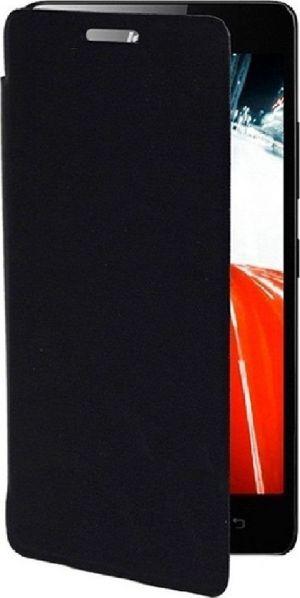 Micromax Canvas Selfie 2 Q340