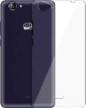 Micromax Canvas Nitro 3 E352