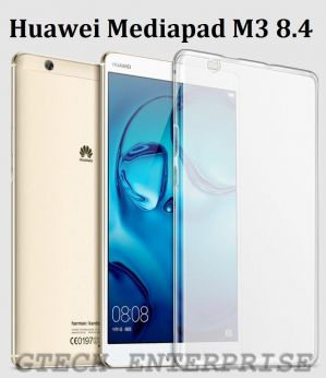 MediaPad M3 8.4