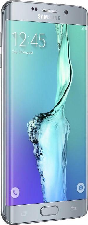 Samsung Galaxy S6 edge+ Duos