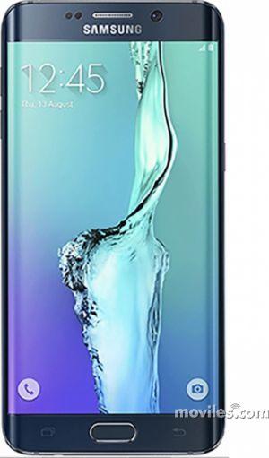 Samsung Galaxy S6 edge+ (CDMA)