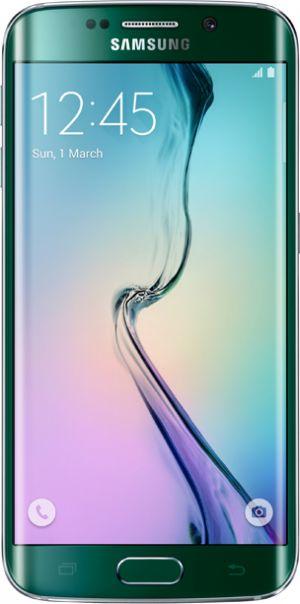 Samsung Galaxy S6 (CDMA)