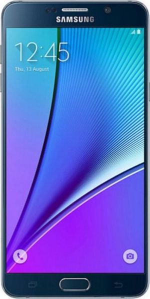 Samsung Galaxy Note5 (CDMA)