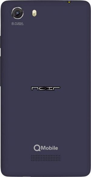 QMobile Noir i8