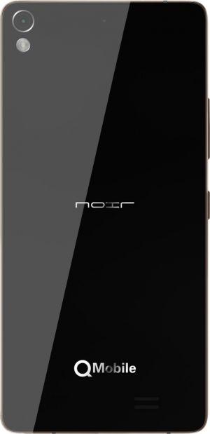 Noir Z7