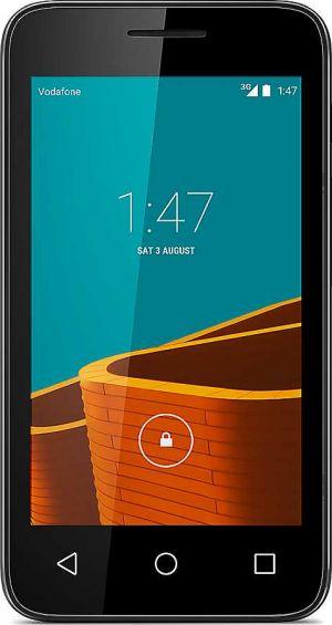 Vodafone Smart first 6