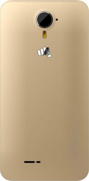 Micromax Spark Vdeo Q415