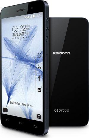 Karbonn Titanium Mach Two S360