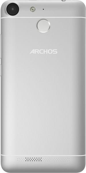 Archos 50b Cobalt