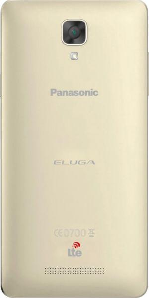Panasonic Eluga I2 (2016)