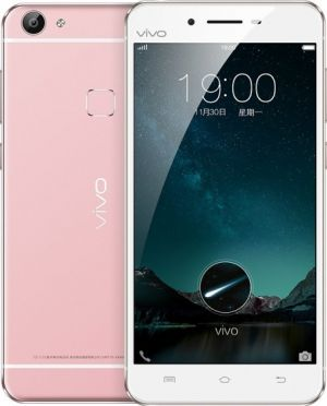 vivo x6plusinternet mms streaming settings for canada apn settings canada. Black Bedroom Furniture Sets. Home Design Ideas