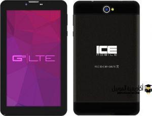 Icemobile G8 LTE