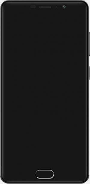 QMobile Noir E2