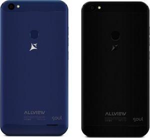 Allview X4 Soul Mini S