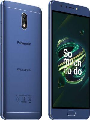 Panasonic Eluga Ray 700