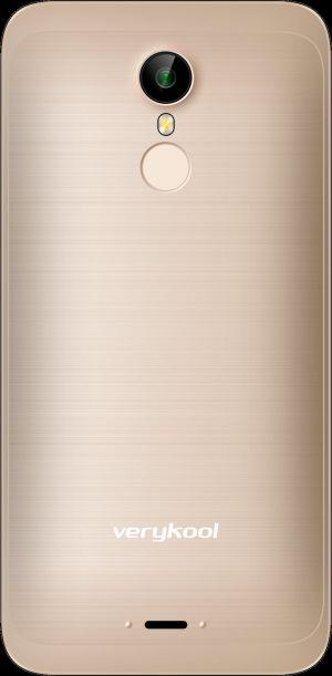 verykool sl5029 Bolt Pro LTE