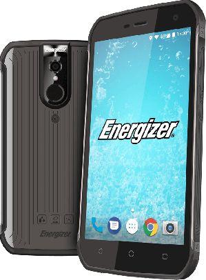 Energizer Energy E520 LTE