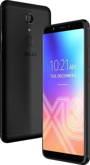 Vivo XL3 Plus