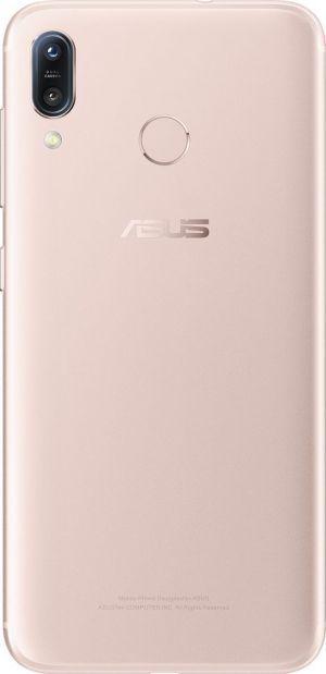 Asus Zenfone Max (M1) ZB555KL
