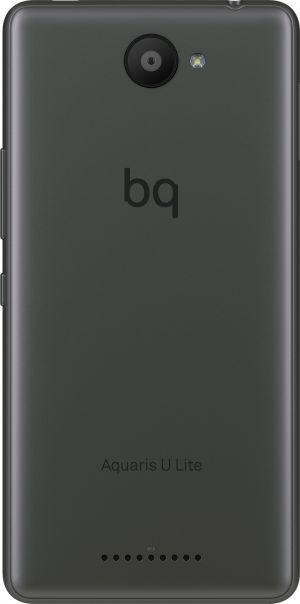 BQ Aquaris U Lite