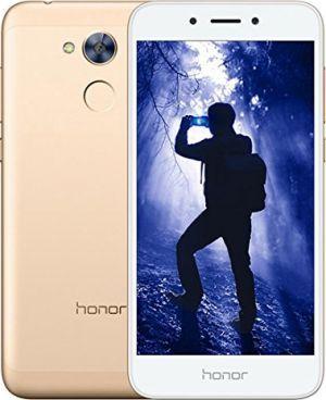Huawei Honor 6A (Pro)