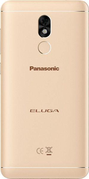 Panasonic Eluga Ray 800