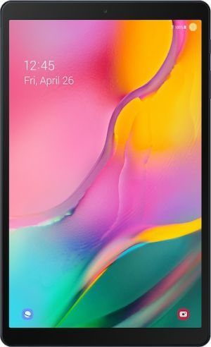Samsung Galaxy Tab A 10.1 (2019)