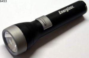 Energizer Energy E220