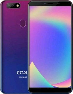 Coolpad Cool Play 8