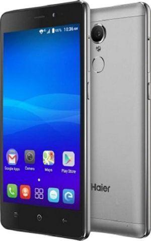 Haier L7