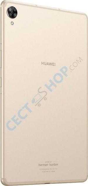 Huawei MediaPad M6 8.4