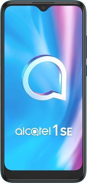 Alcatel 1SE (2020)