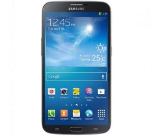 Galaxy W (SM-T255)