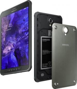 Galaxy Tab Active LTE